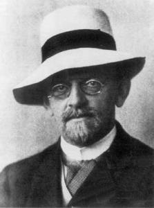 David Hilbert [7]