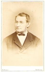 Julius Robert von Mayer []