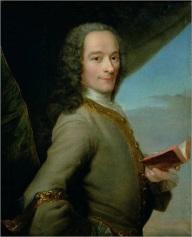 Voltaire []