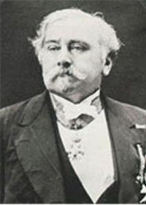 Alexandre-Émile Béguyer de Chancourtois []