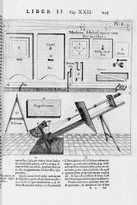 Hélioscope []