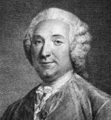 Pierre-Joseph Macquer []
