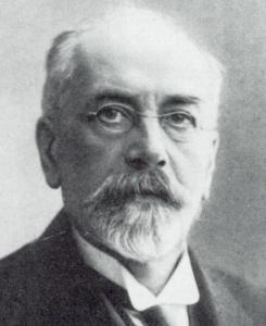 Augustin Charpentier [C]