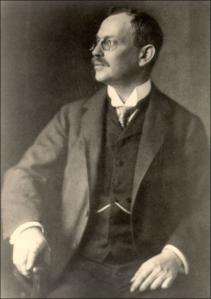Heinrich Rubens [D]