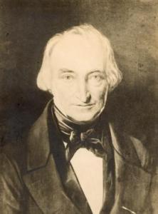 William Christopher Zeise [C]