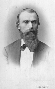 Gustavus_Detlef_Hinrichs_1868