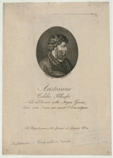 Aristosseno