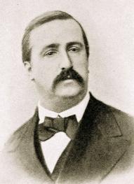 1.1.Borodine en 1865