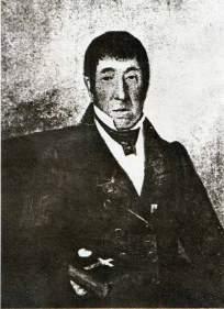 1.3.Louka Gedianishvili