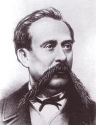 1.4.Nikolai_Nikolajewitsch_Sinin