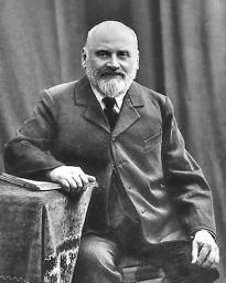 1.8.Mili Balakirev