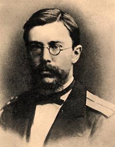 2.10.Nikolai_Rimski-Korsakov