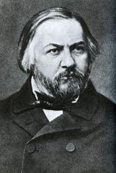 2.2.Michail_Ivanovič_Glinka