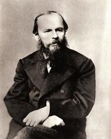 2.3.Dostoevskij_1876