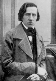 2.5.Frederic_Chopin_photo