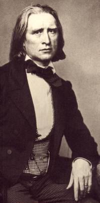 2.9.Liszt_1858