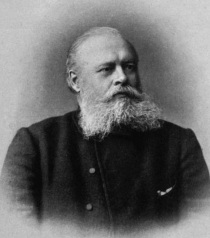 3.11.VladimirMarkovnikov