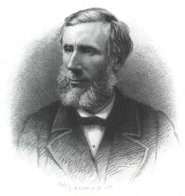 JohnTyndall(1820-1893),Engraving,SIL14-T003-09a_cropped