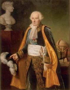 Pierre-Simon,_marquis_de_Laplace_(1745-1827)_-_Guérin